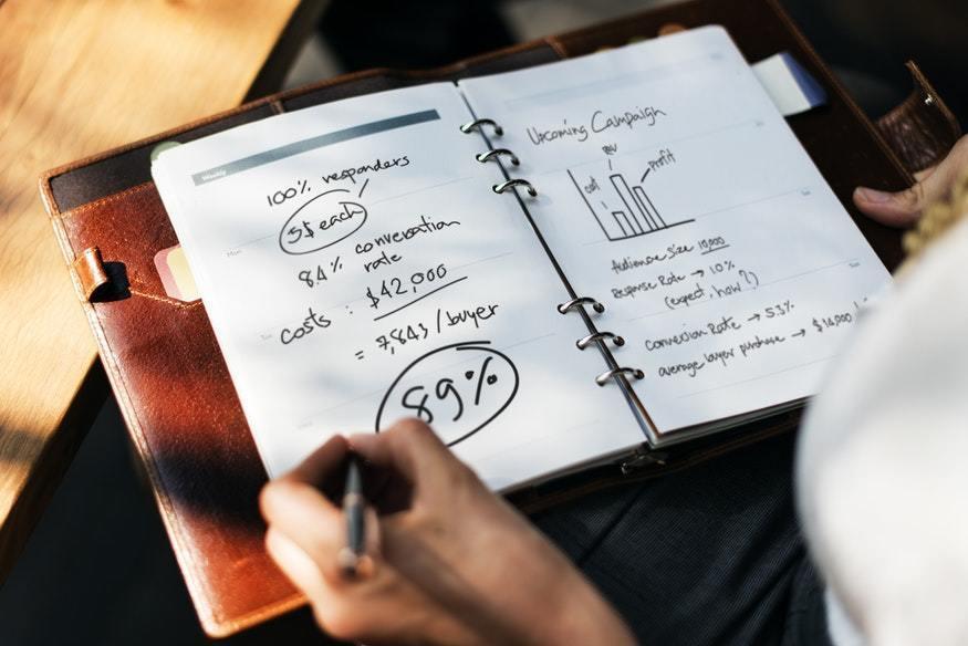 Qué es el Marketing de Atracción en el Inbound Marketing