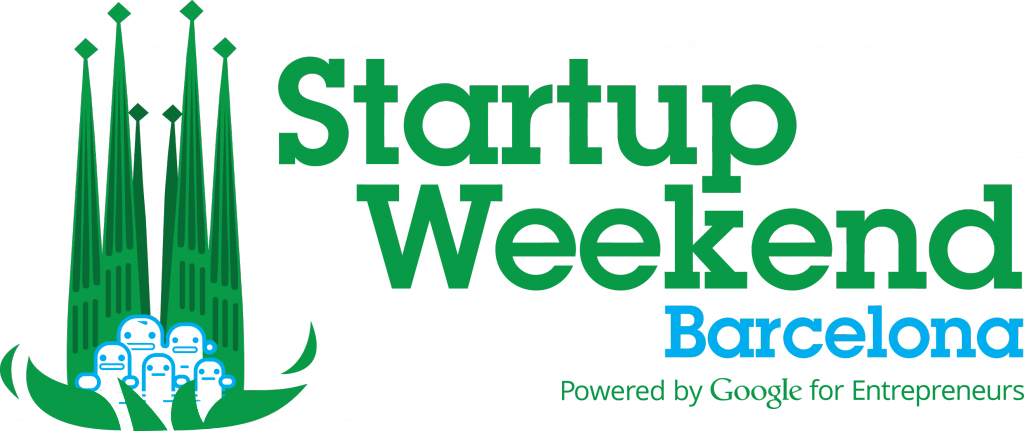 Startup Weekend Barcelona: Gaming