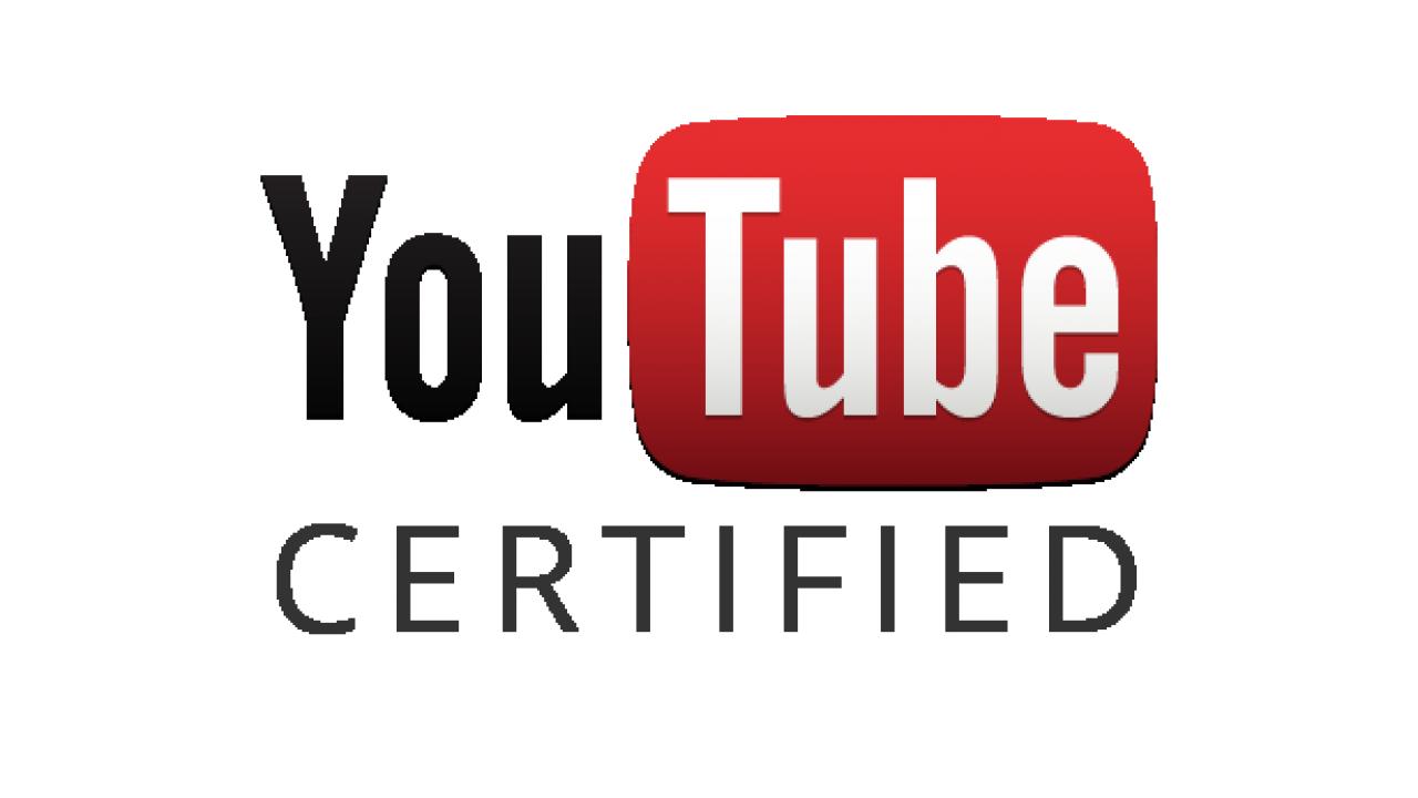 EMPLEO PARA MAYORES DE 50 AÑOS YouTube