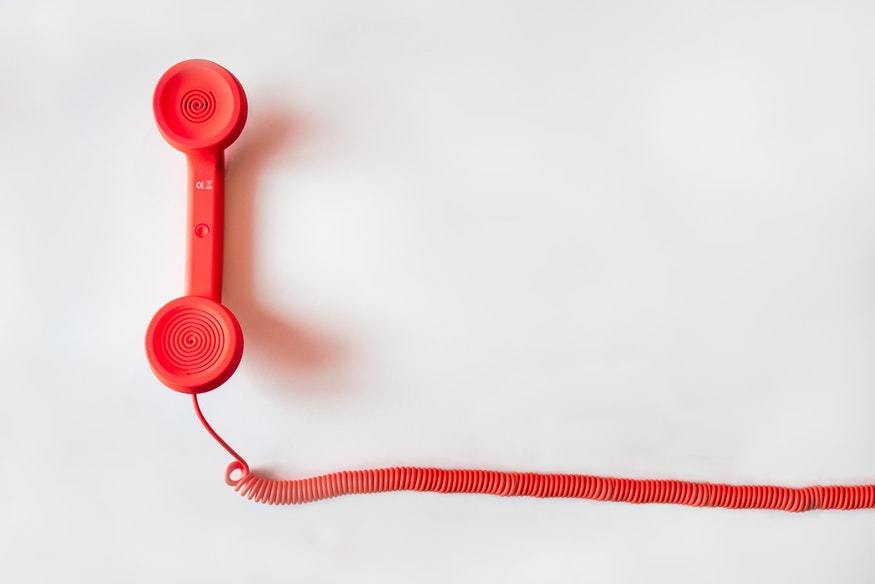 Cómo hacer un call to action o llamada a la acción atractiva