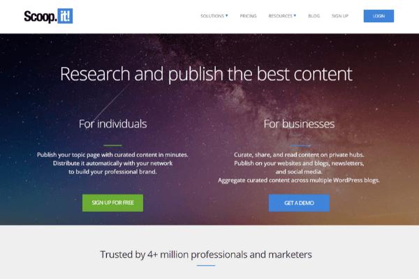 10 herramientas de Content Curation que debes conocer - Diseño sin título 4