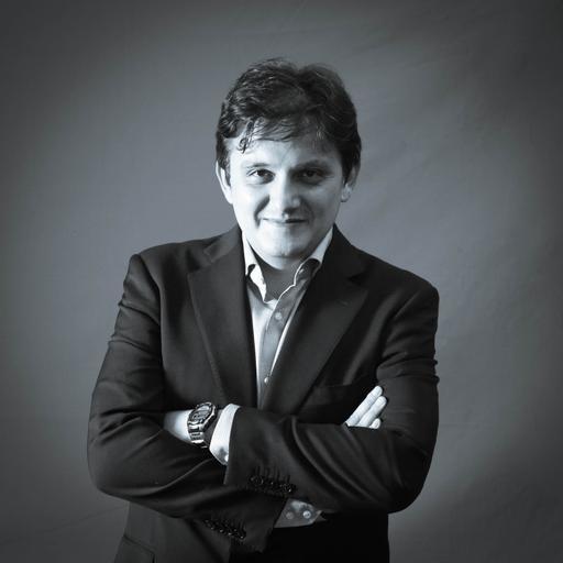 Entrevista a José Juan Gómez, alumno de IEBS y cofundador de Imagen Cardíaca TV