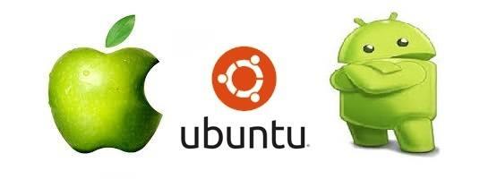 nuevo sistema operativo ubuntu