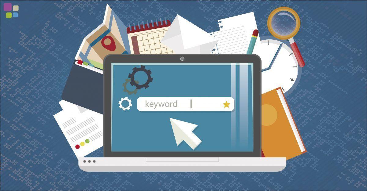 ¿Aprendemos a predecir las futuras palabras clave google? - Palabras clave Google