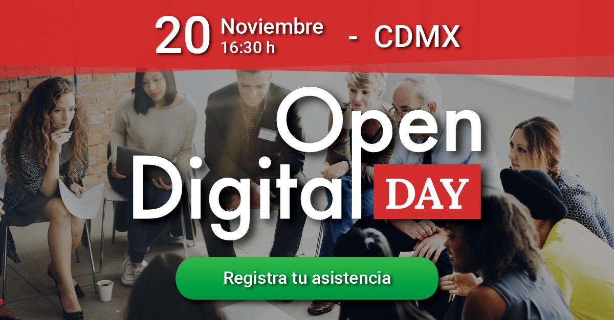 linkedin_openday_