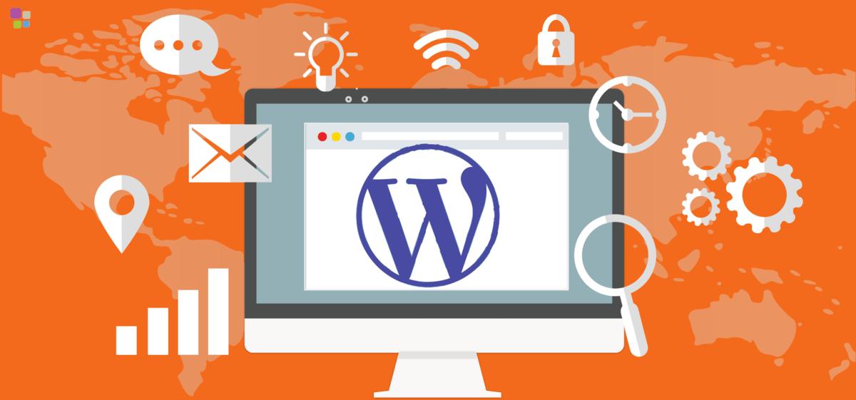 10 Plugins para WordPress que te harán la vida más fácil