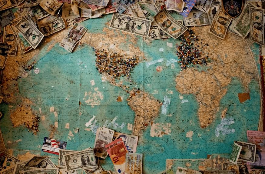 Montar un negocio: Principales Ayudas para iniciar tu empresa