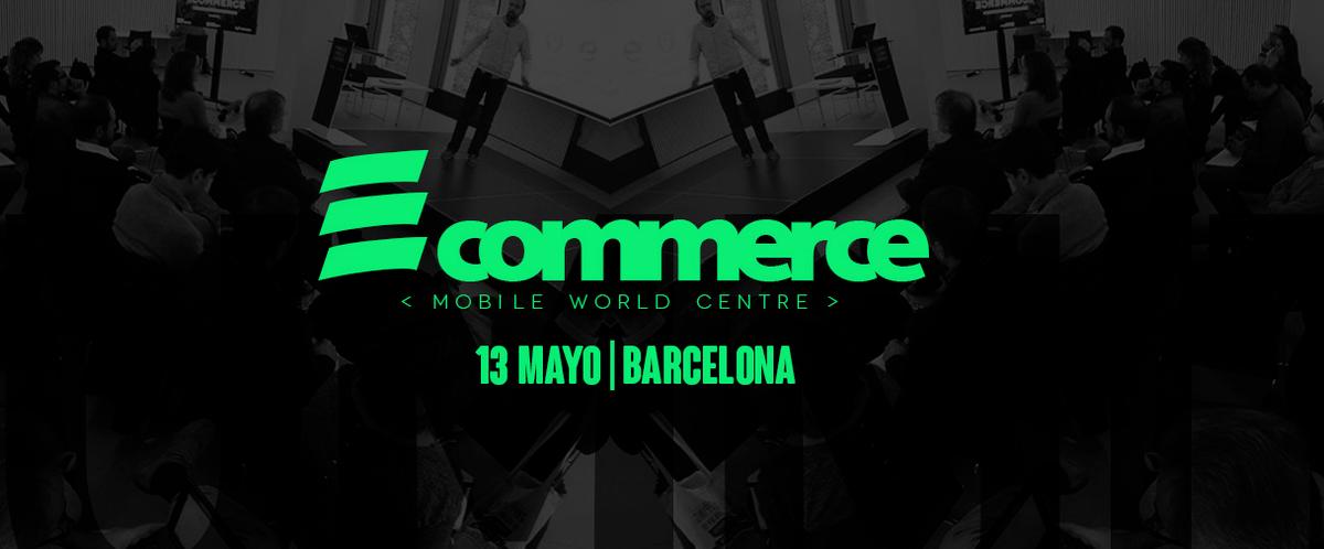 smash tech e-commerce