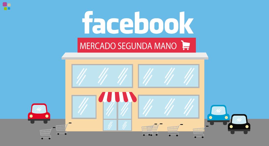 facebook-segunda-mano