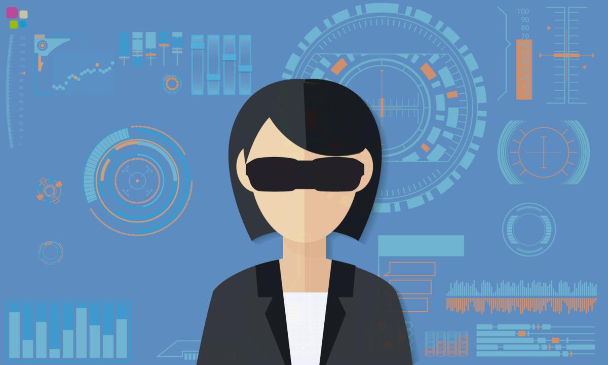 El camino para emprender en Realidad Virtual