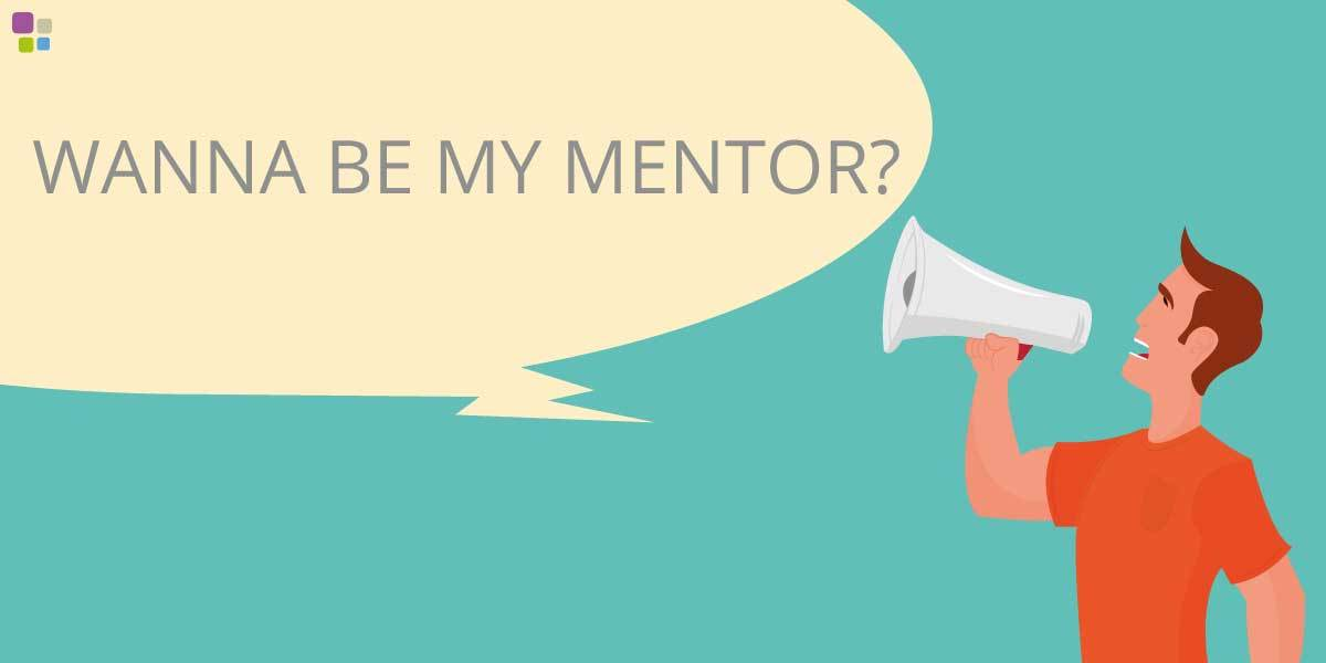 ¿Por qué tu empresa necesita un mentor?