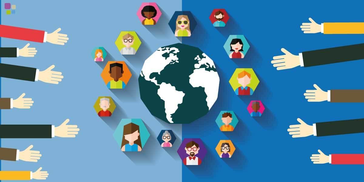 Alquilar, prestar y reciclar: Negocios basados en consumo colaborativo