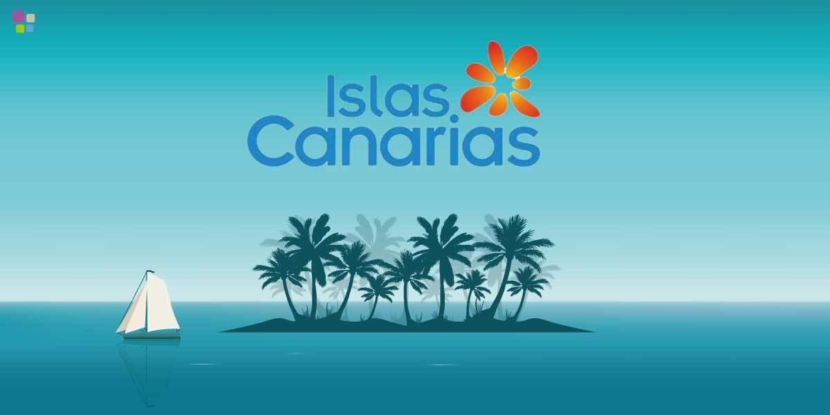 Emprenderen las IslasCanarias