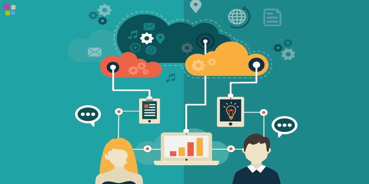 ¿Qué puede aportar el Cloud a tu PYME?
