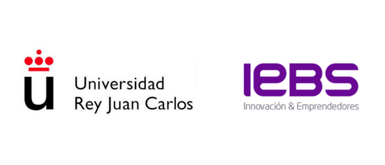 IEBS se convierte en centro colaborador de la Universidad Rey Juan Carlos