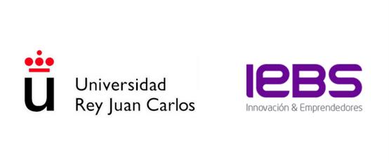 IEBS Universidad Rey Juan Carlos