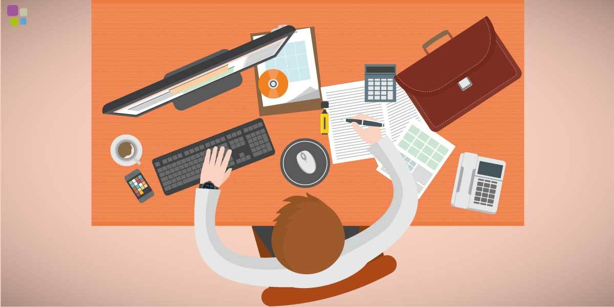 ¿Qué es un consultor ERP?