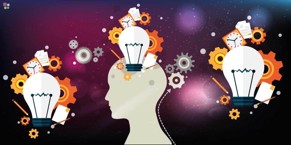 ¿Qué es el design thinking?
