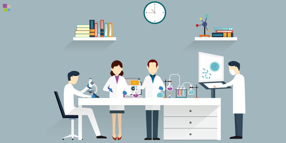 Fab Labs: Qué son y cómo encontrarlos