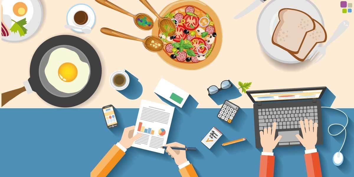 Cómo reinventarse para encontrar trabajo