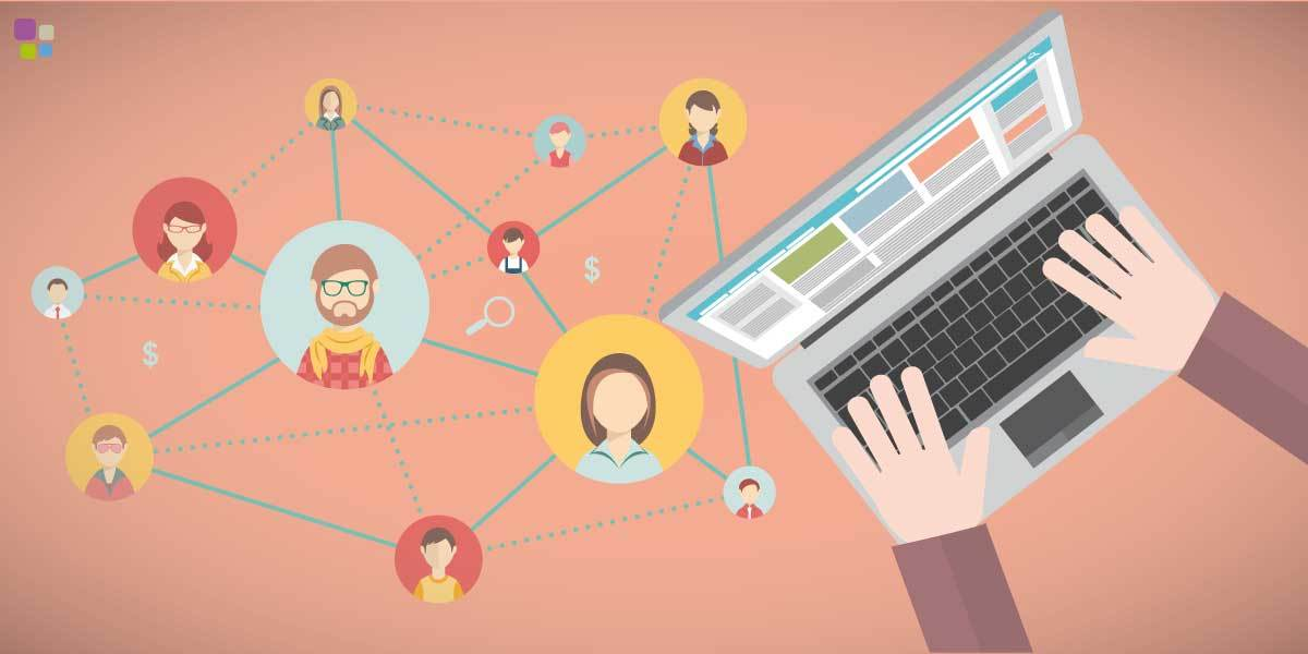 10 herramientas para tu Social CRM