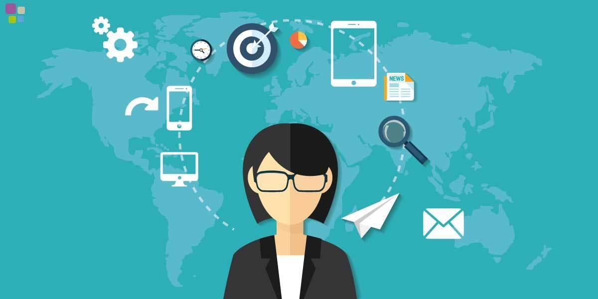 Estrategias para la nueva transformación digital