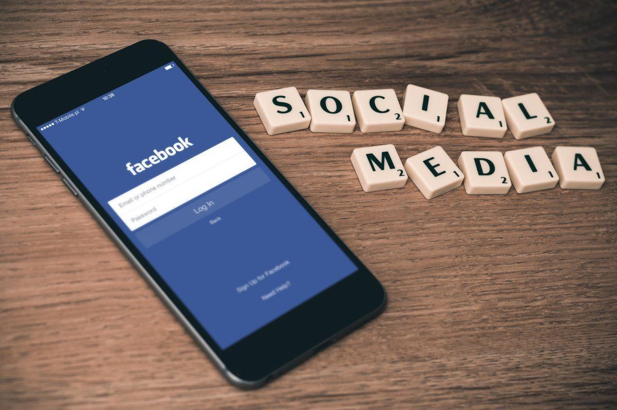 ¿Qué supone el cambio del algoritmo de Facebook?