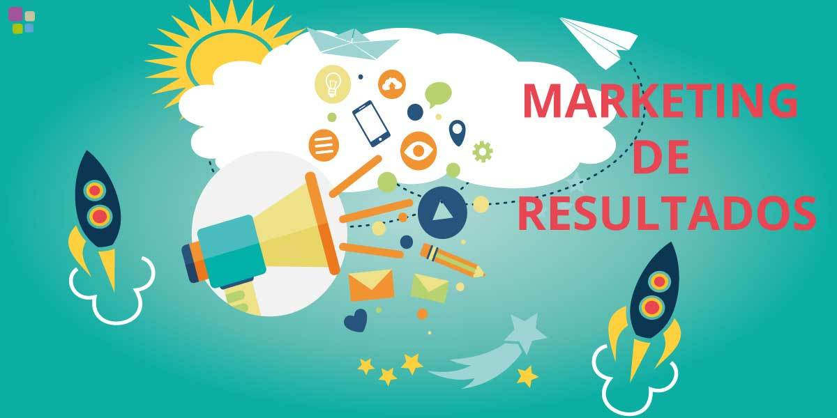 Qué es el Online Performance Marketing o Marketing de Resultados