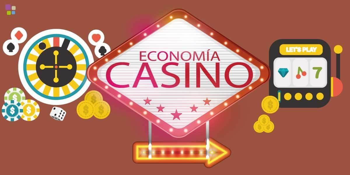 Efectos de la economía de casino