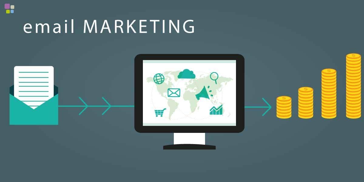 10 cosas que debes saber sobre el email marketing