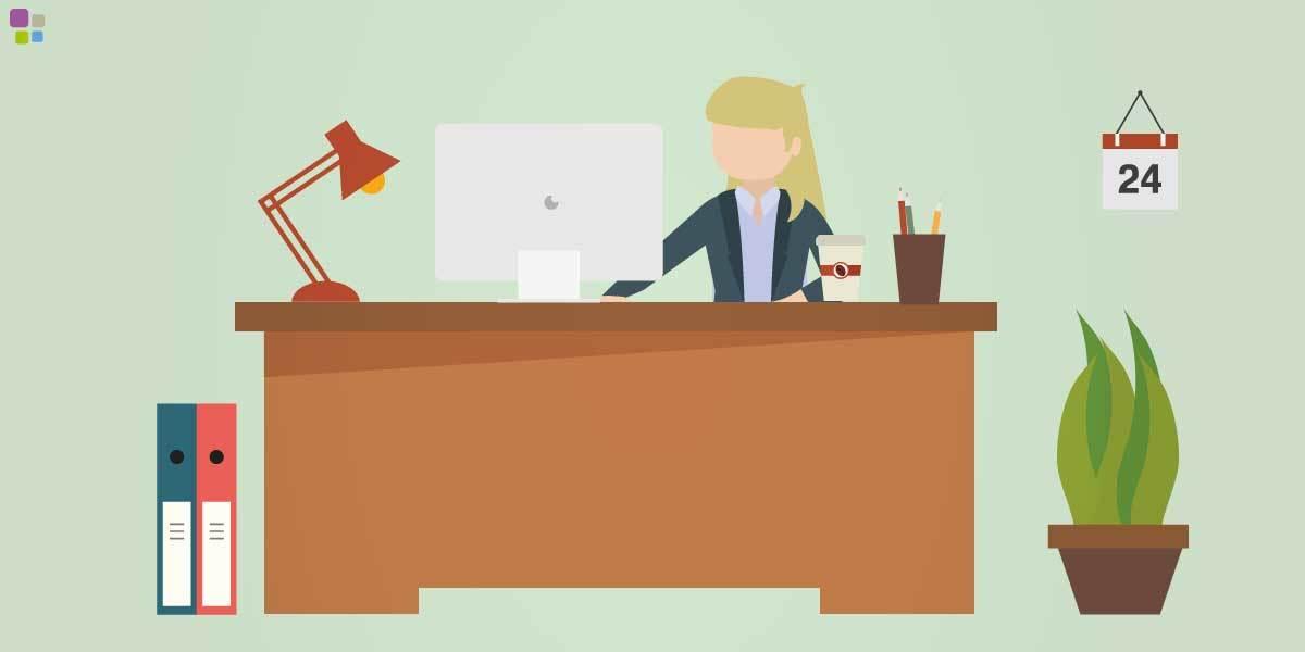gestionar-el-cambio-laboral
