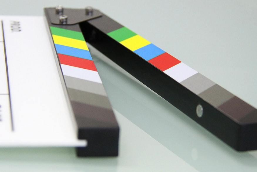 Las mejores películas y series para profesionales del Marketing y la Comunicación Social
