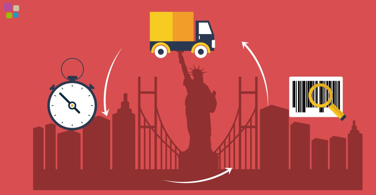 El sistema ágil de Zara llega a Estados Unidos