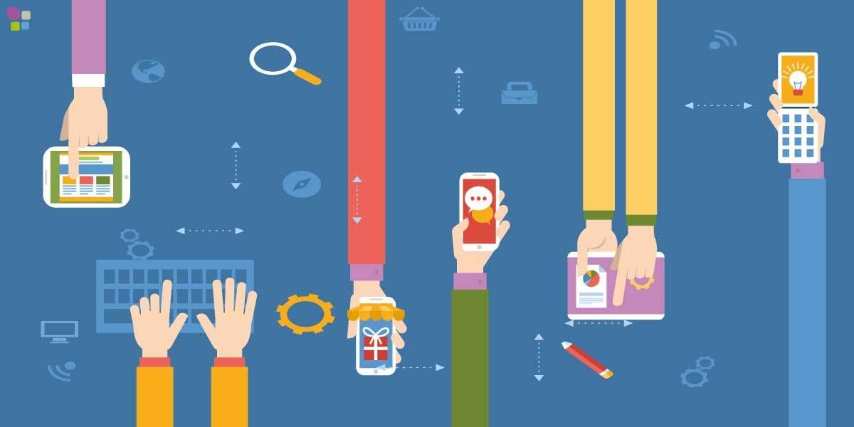 Ejemplos-de-marketing-mobile