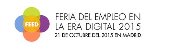 La primera Feria del Empleo en la Era Digital llega a Madrid