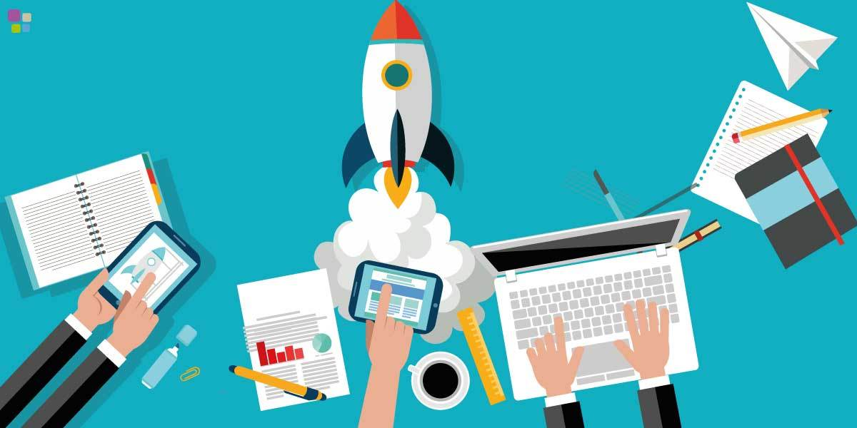 Aceleradoras de Startups: qué son y cómo trabajan