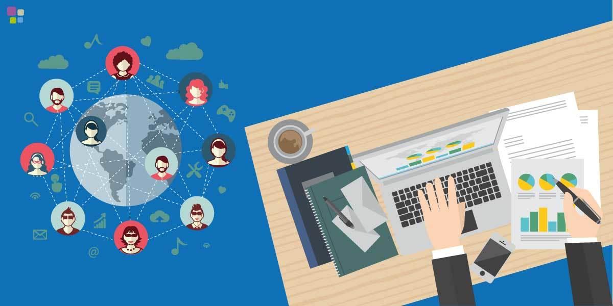 5 pasos para atraer lectores a tu blog
