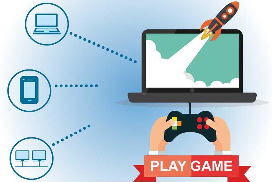 Beneficios de la gamificación en las empresas