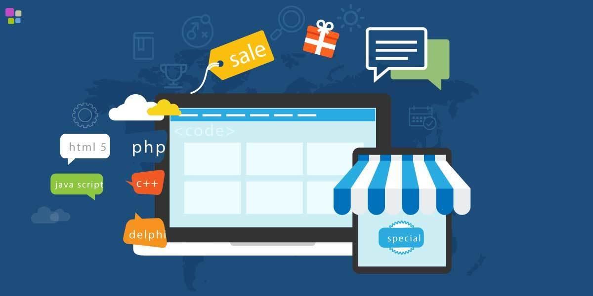 6 factores que afectan a las ventas de un  eCommerce