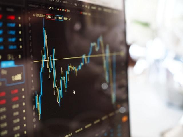 Finanzas para principiantes: Diferencia entre finanzas y contabilidad