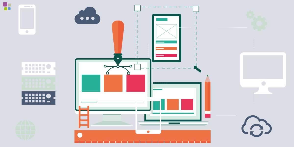 herramientas-de-open-source