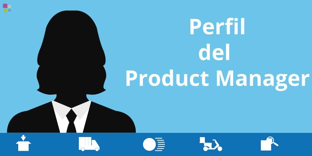 Diferencias entre Product Manager y Digital Product Manager