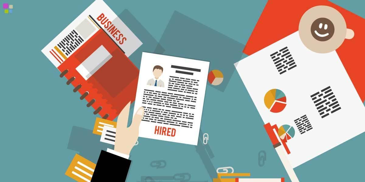 Apuesta por el talento disruptivo en tu empresa