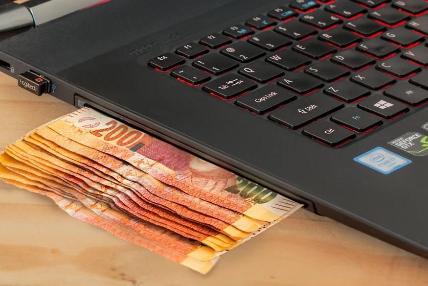 Qué es y cómo aprovechar el Dropshipping para mejorar tu e-Commerce