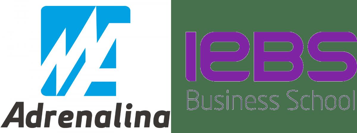 Adrenalina e IEBS se unen para ofrecer el mejor Master SEO del mercado