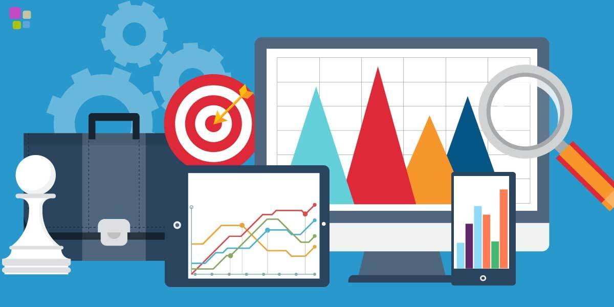 Analítica web para pymes: Todo lo que necesitas saber