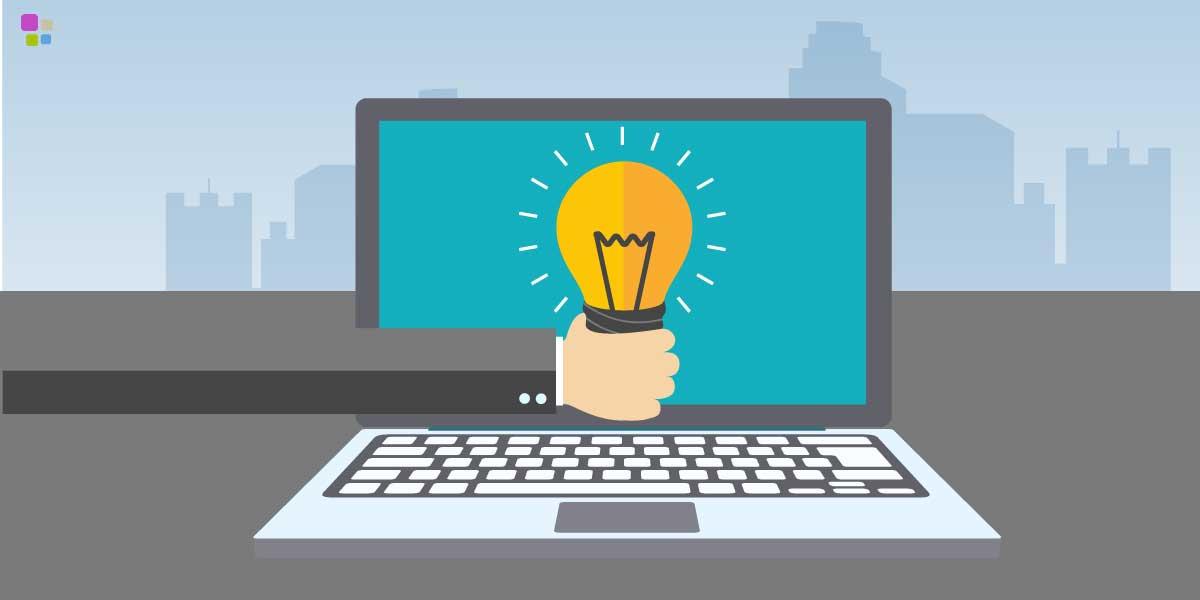 Creatividad en la empresa: Cómo solucionarlo todo con tu ingenio