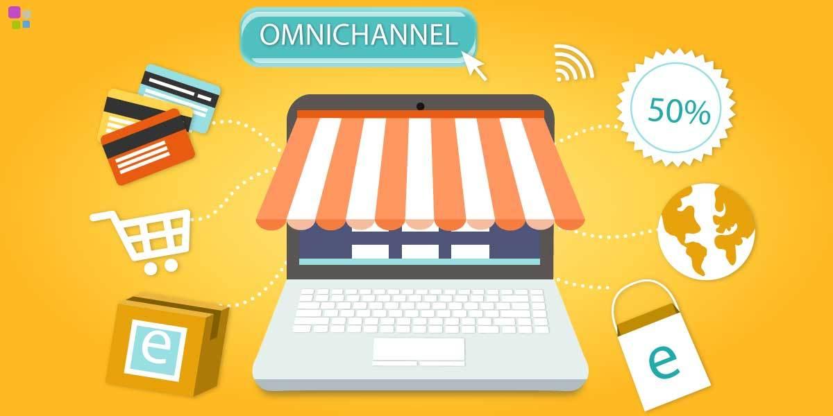 Estrategia Omnicanal para tu eCommerce