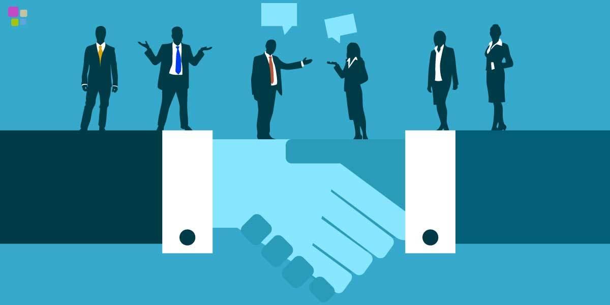 La incertidumbre en la gestión de empresas