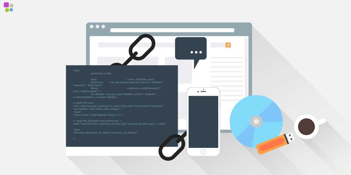 Qué es el Linkbaiting y cómo aplicarlo a tu web